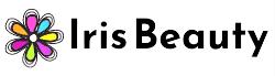 【千葉県市川市】パーソナルカラー診断・骨格診断・メイク講座はアイリスビューティ